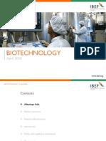 Biotechnology 060710