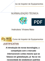 NormalizacaoTecnica-FBTSequip