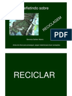 sensibilizar_reciclar_semsom