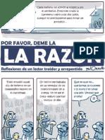 Dame La Razon