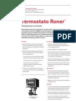 Roner_Esp