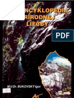 Miniencyklopedia prirodnej liecby