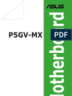 e2580_P5GV-MX