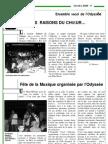 Page102-9B