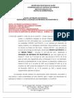 Edital Material de Escritorio III 780 56