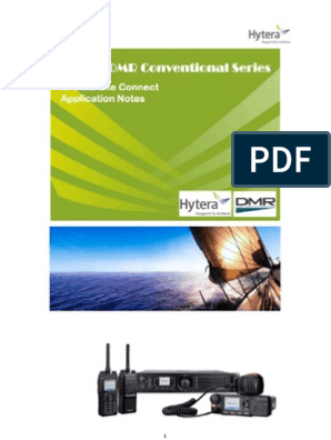 Hytera Cps Download