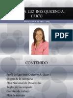 Presentacion campaña lucy (Ultima version)