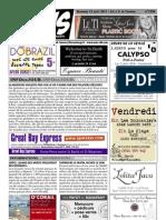 newsfr St-Barths 12 aout 2011