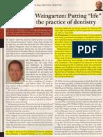 De Oct2010 the Dalin Exchange ten Interview (2)