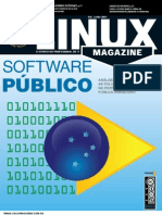 LinuxMagazineEspecial_06