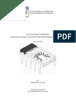 Conception des circuits logiques combinatoires