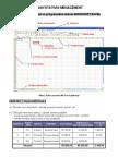 Uvod Excel