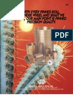 _cactus Product Catalog