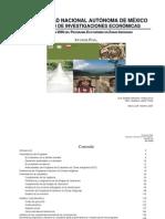 evaluacion_ecoturismo_2006