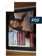LSBF Brochure - Free iPad