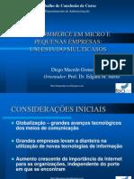 TCC_E-Commerce