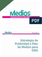 medios_parcial2_