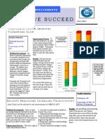 GENCO_ATC_GSS_Newsletter_8-1-11