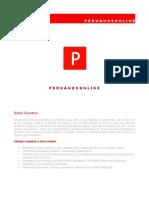 PeruanosOnLine-MediaKitv1