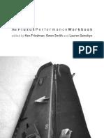 Fluxus Workbook