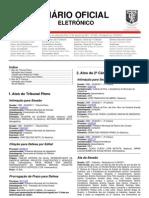DOE-TCE-PB_359_2011-08-15.pdf