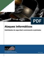 01_Ataques_informaticos