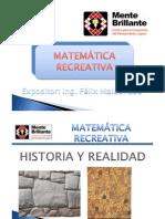 matematica_creativa