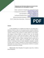B-007 Sulivan Pereira Dantas