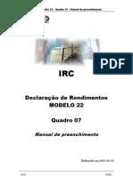 ManualQ07201104052V