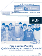 revista MR JUNIO 2008