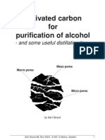 49173558 Activated Carbon