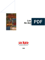LosDesastresNoSonNaturales-1.0.0