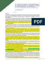 FALLO MORICONI l Ley Def Del Consum Se Aplica.