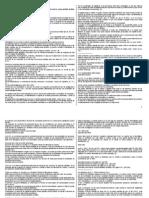 Manual de Derecho Societario
