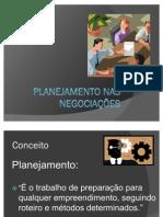 Planejamento na Negociação_dione