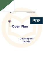 Opp Dev Guide