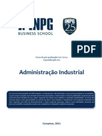 AdministracaoIndustrial_Campinas2011B