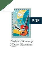 Suplemento La Paz 2da. edición, agosto 2011