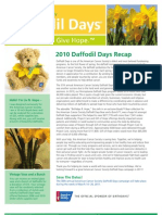 2011 Daff Newsletter Statewide_FINAL