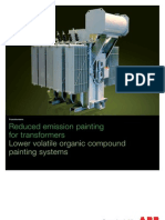 1LAB000276_Reduced Emission Painting for Transformers_brochure_EN