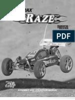 Dtxd76 Manual