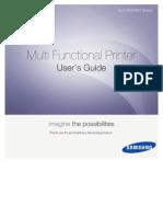 Guide en Samsung