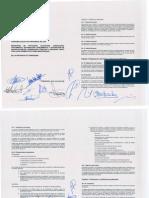 Convenio Provincial Tarragona 2008-2010 Definitiu
