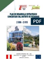 Plan de Desarrollo Concertado-pdc-pki
