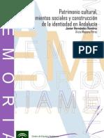 Patrimonio_cultural,_movimientos_sociales_y_construcción_de_la_identidad_en_Andalucía