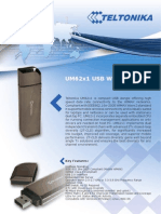 Mail Um62x1usb