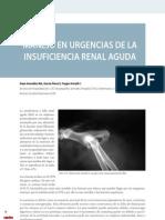 26 insuficiencia renal