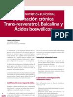 27 inflamacion cornica