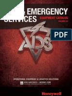 ADS_FES_v4