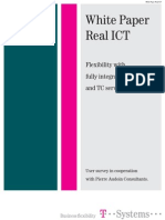 White Paper Real ICT Engl